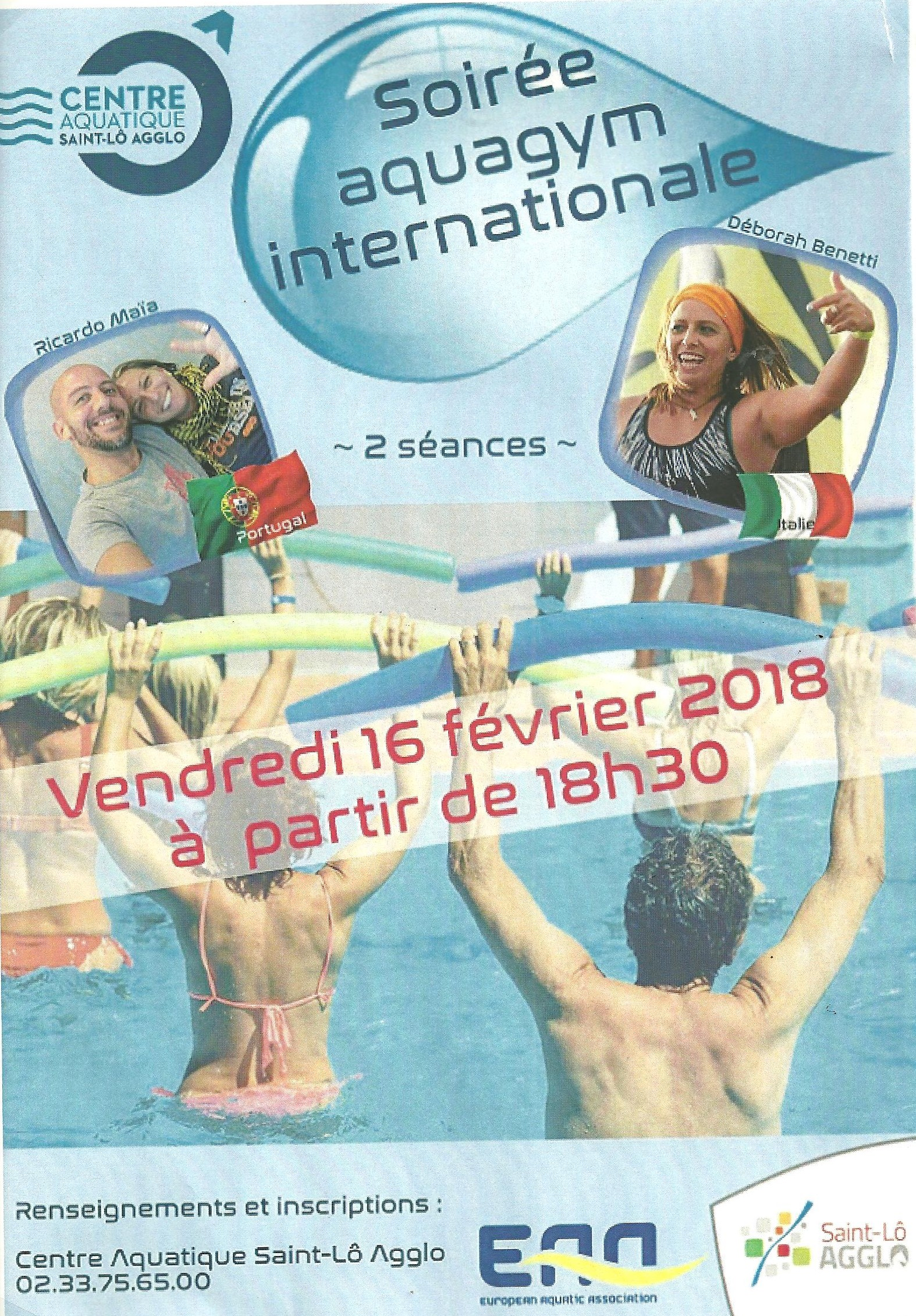 aquagym internationale 001